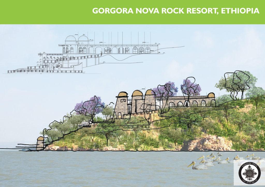 2474_04_GORGORA_NOVA_boekjeA3_v03_Page_09