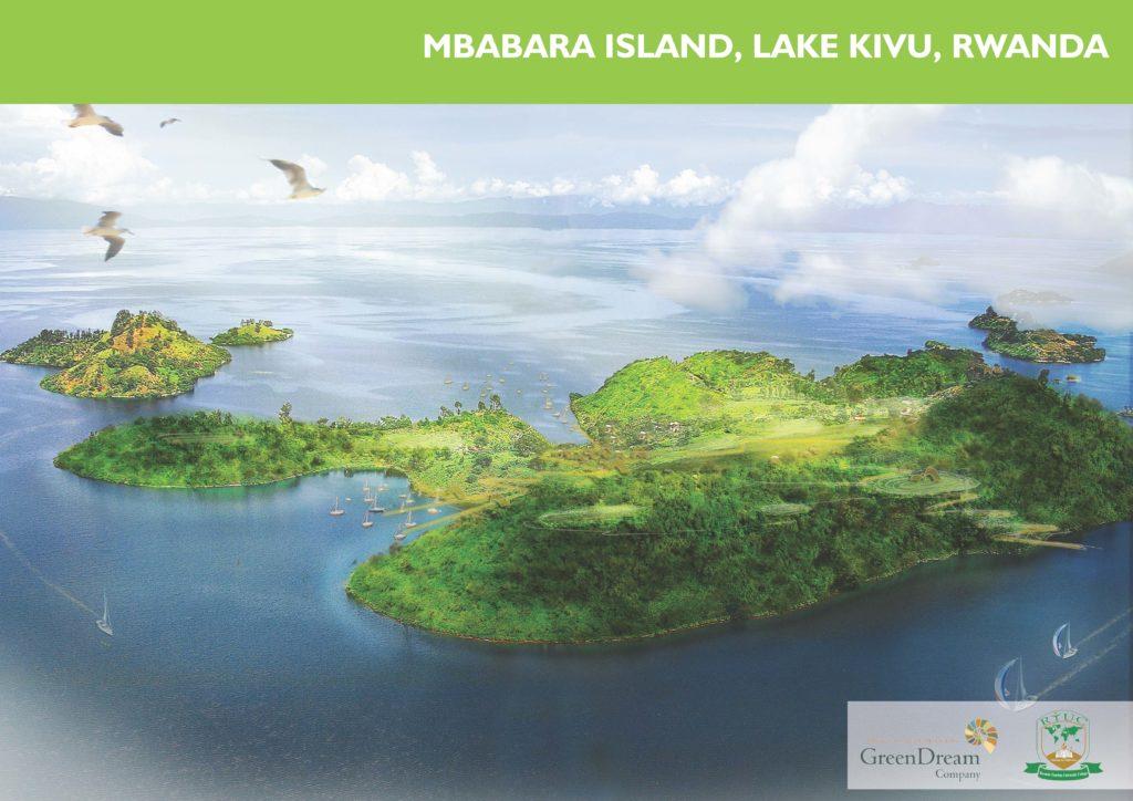 2817_Rwanda Mbabara Island_booklet_v10_Page_05