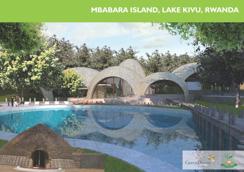 2817_Rwanda Mbabara Island_booklet_v10_Page_07