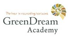 GreenDream Academy
