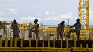 africa-construction