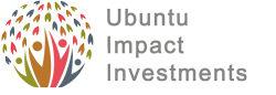 Ubuntu Impact Investments